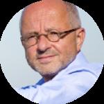 Marc Vieten - Referentie Alea Company