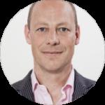 Gijs van Heijst - Referentie Alea Company