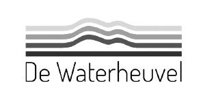 De Waterheuvel - Referentie Alea Company
